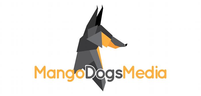 Mango Dogs Media